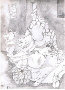 Frutas 10-10-93