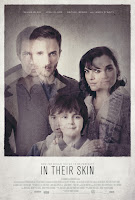 In Their Skin (2012) pelicula online gratis