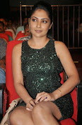 Kamalini Mukerjee latest glam pics-thumbnail-13