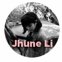Jhune Li