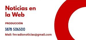 <b>Contacto</b>