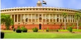 Jobs in Lok Sabha 2014