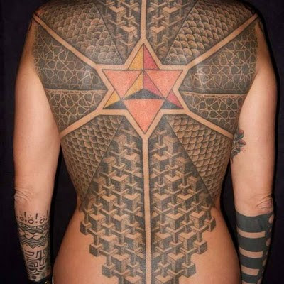 Maori Tattoos on Maori Tattoo Designs   All Entry Tattoo Design