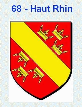 http://armorialdefrance.fr/departement.php?dept=68