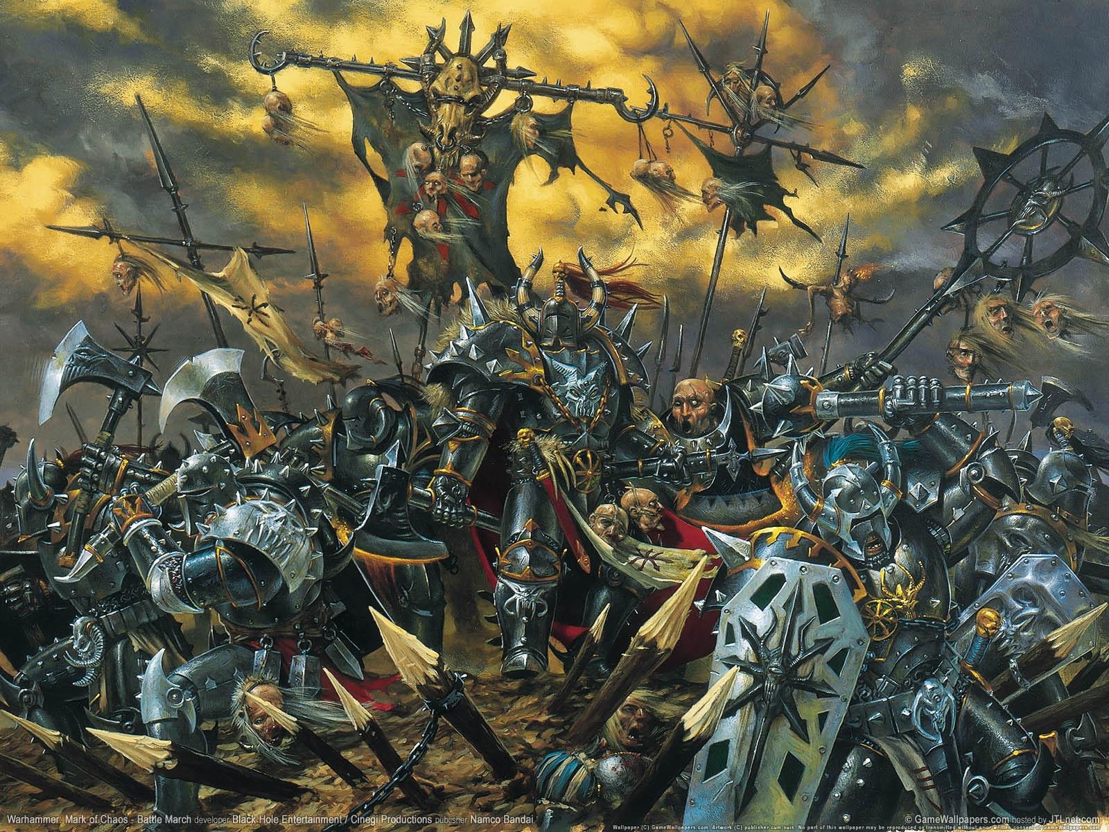 http://3.bp.blogspot.com/-tAtn62ySV3A/T6VOnKXf3RI/AAAAAAAAAUA/clxfcB__huU/s1600/warhammer-mark-of-chaos-battle-1521.jpg
