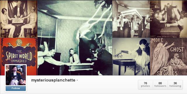 http://instagram.com/mysteriousplanchette#