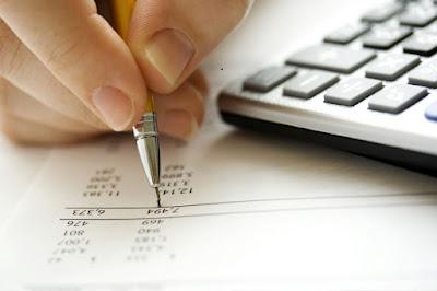 Contoh-Surat-Lamaran-Kerja-Accounting