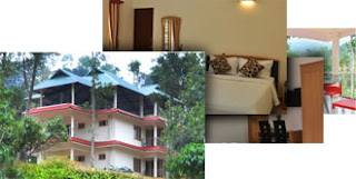 5 bedroom cottage in munnar, 3 bedroom family cottage munnar, 2 bedroom family cottage in munnar