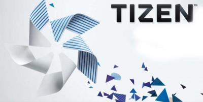 OS Tizen Dapatkan 36 Mitra Baru