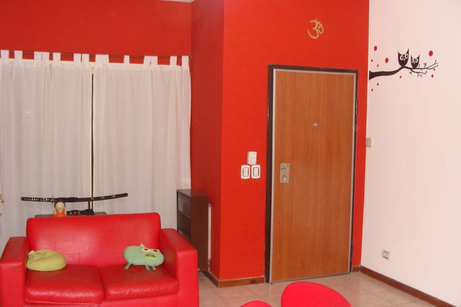 Mi peque o gran mundo vinilos decorativos - Puertas para la cocina ...