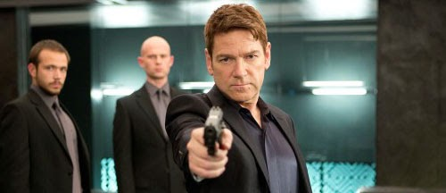 kenneth-branagh-jack-ryan-shadow-recruit