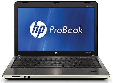 HP ProBook 6460b Laptop Price In India