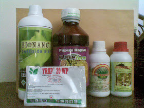 PRODUK LAIN SUPERFARM
