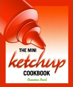 The Ultimate Fun Foodie-Friendly Gift List - The Mini Ketchup Cookbook