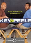 Key and Peele Season 1 Episode 9
