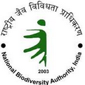 National Biodiversity Authority (www.tngovernmentjobs.co.in)