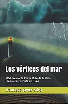 LOS VÉRTICES DEL MAR