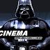 Star Wars | Episódio VII tem data de lançamento confirmada