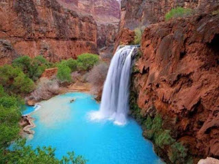 Grand Canyon (Best Honeymoon Destinations In USA) 4
