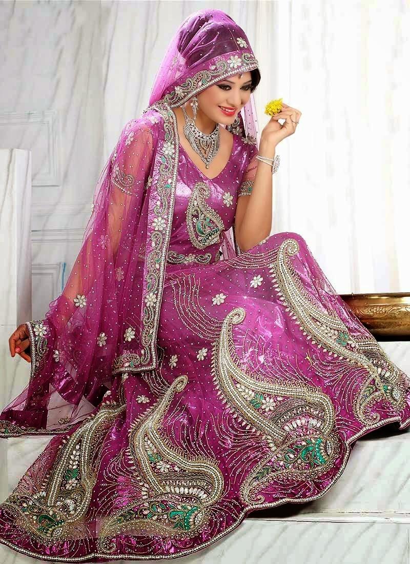 Wedding and Bride Dress Designs 2014 2015