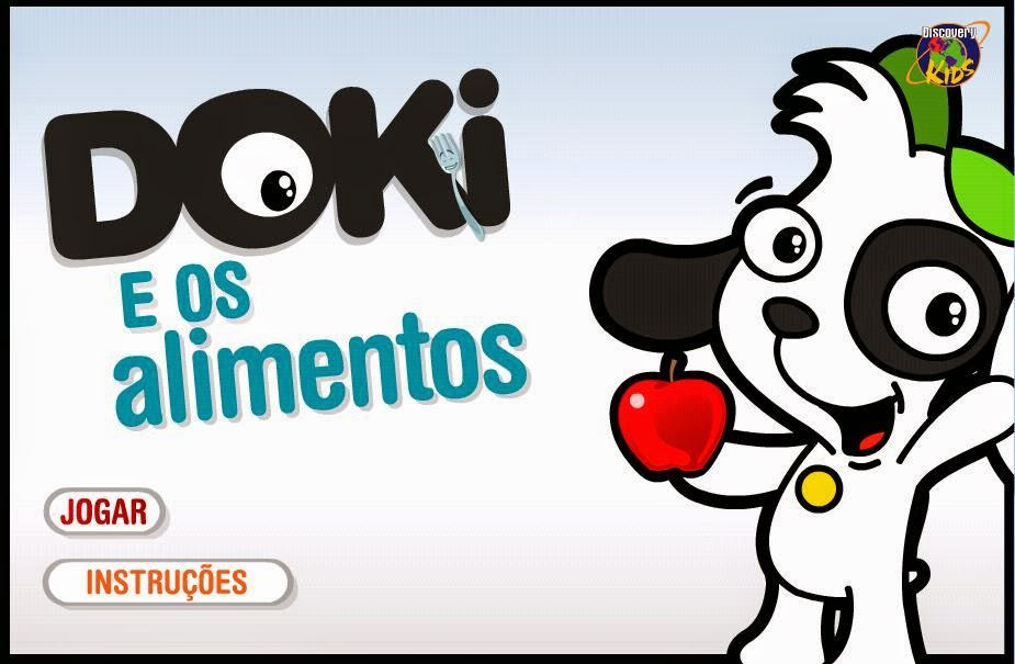http://discoverykidsbrasil.uol.com.br/jogos/doki-e-os-alimentos/swf/juego.swf
