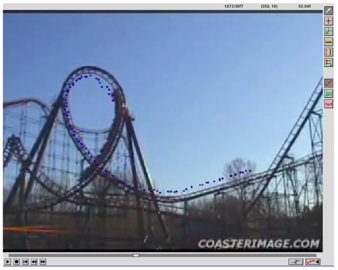 roller coaster project2 Free download here roller coaster polynomials - somerset academy erpdf.