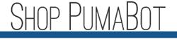 Shop PumaBot Text