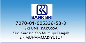 BANK SUPPORT