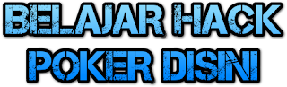 www.trikpoker.com