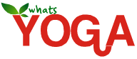 Yoga Positions, What is Yoga Poses Postures Benefits Classes School Video