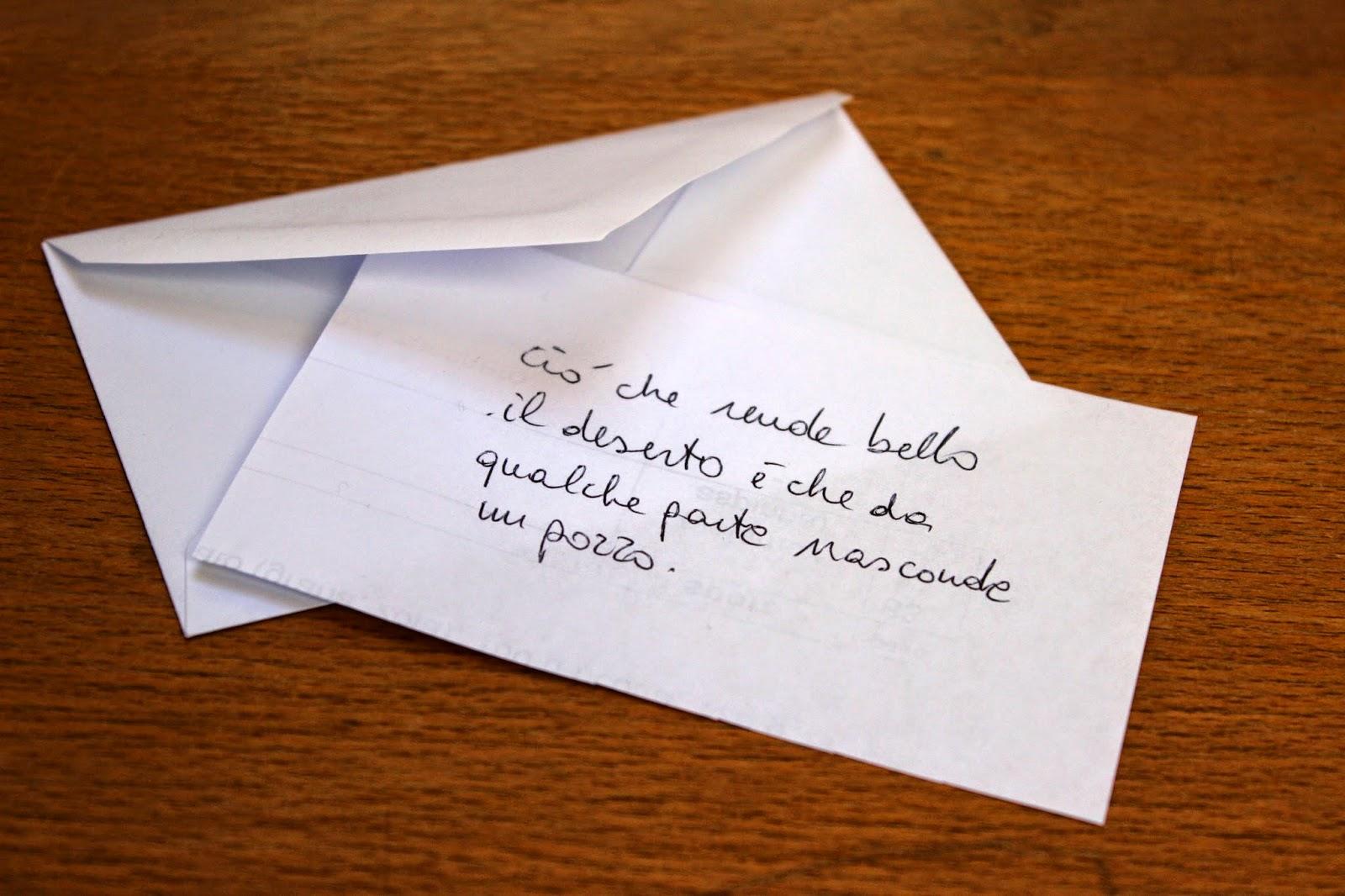 Frasi il piccolo principe in francese for Piccolo in francese