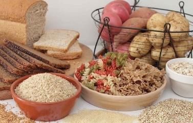 Pilihan Karbohidrat Terbaik untuk Diet dan Menurunkan Berat Badan