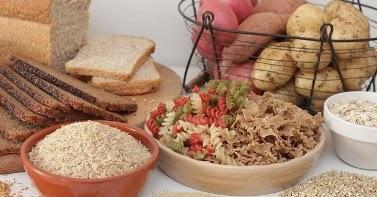 Ini 3 Kesalahan Diet Rendah Karbohidrat