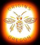 Origins Oregon