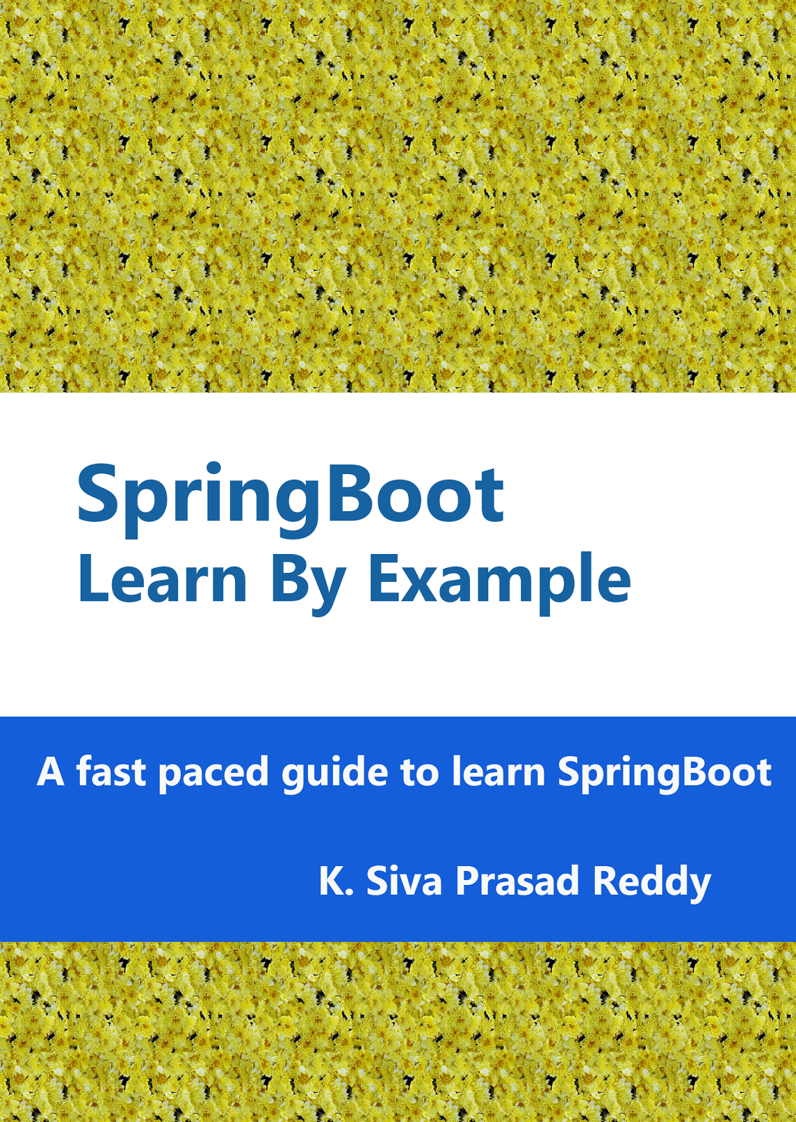 Sivalabs my experiments on technology angularjs tutorial getting springboot learn by example baditri Choice Image