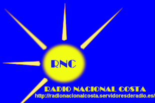RADIO NACIONAL COSTA