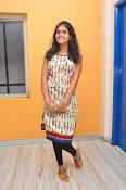 Kerintha fame Sukriti glamorous photos-thumbnail-8
