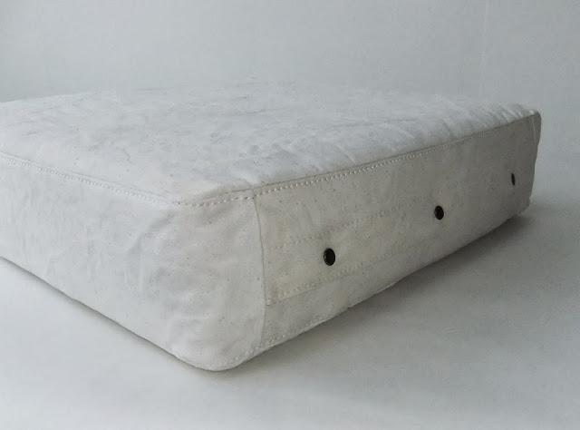 matraskussen-loungekussen