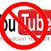 Polêmica: ECAD x Youtube x Blogueiros