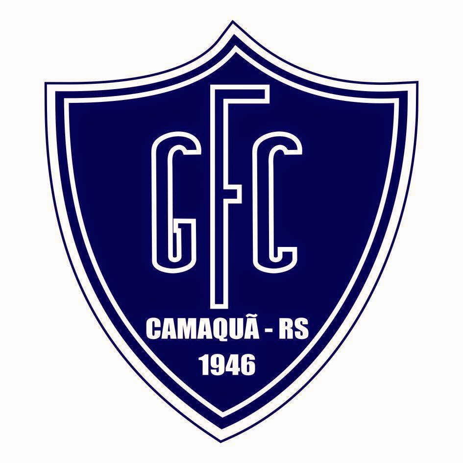 GUARANY FUTEBOL CLUBE - CAMAQUÃ
