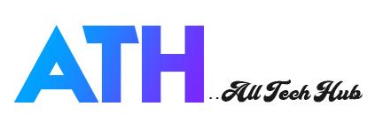 ALLTECHHUB
