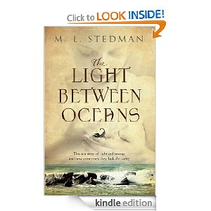 the light between oceans free pdf
