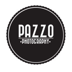 Pazzo Photography