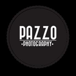 Pazzo Photography