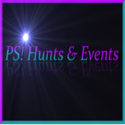 PS! Hunts & Events