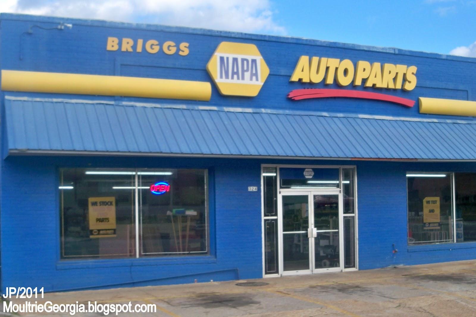 Napa Store Locations Auto Parts Napa Auto Parts Help Elsavadorla
