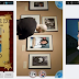 تطبيق مجاني لوضع صورك الشخصية في أشهر الأماكن والمعالم حول العالم للأندرويد Funny Camera APK 3.0.1