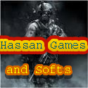 Hassan Games and Softs