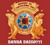 Banda Bassotti - Rumbo al Socialismo XXI