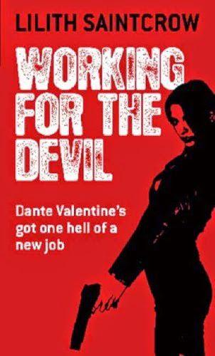 http://www.amazon.co.uk/Working-Devil-Dante-Valentine-Novels/dp/1841494666/ref=sr_1_1?s=books&ie=UTF8&qid=1406126290&sr=1-1&keywords=working+for+the+devil